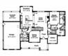 Three Bedroom Mansion House Plan From Dream Home Source Plan Dhsw57072. Front. Floor Design Where Can I Find For My House. Another Pictures Of Dream House Plans Dream House Plans. New American House Plan With 4376 Square Feet And 4 Bedrooms From Dream Hom