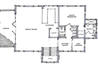 1000+ Images About Hgtv Dream Home Floor Plans On Pinterest