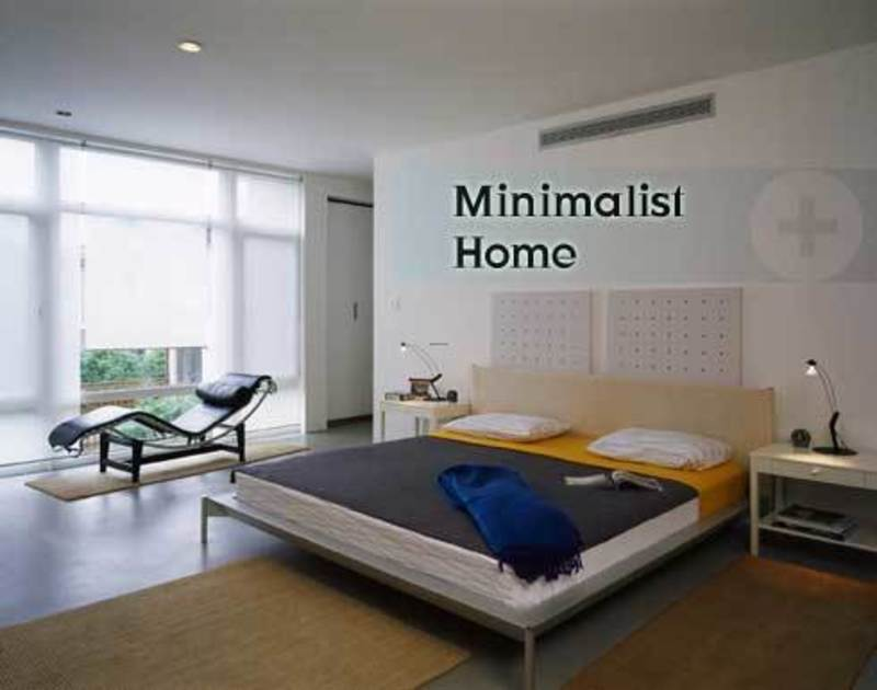 Minimalist House, 30 Best Minimalist Home Designs Presented On Freshome