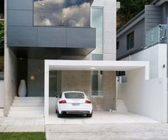 1000+ Ideas About Minimalist House On Pinterest