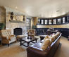 30 Fireplace Ideas And Designs (Indoor Pictures)