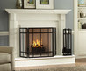 1000+ Images About Fireplace Designs On Pinterest