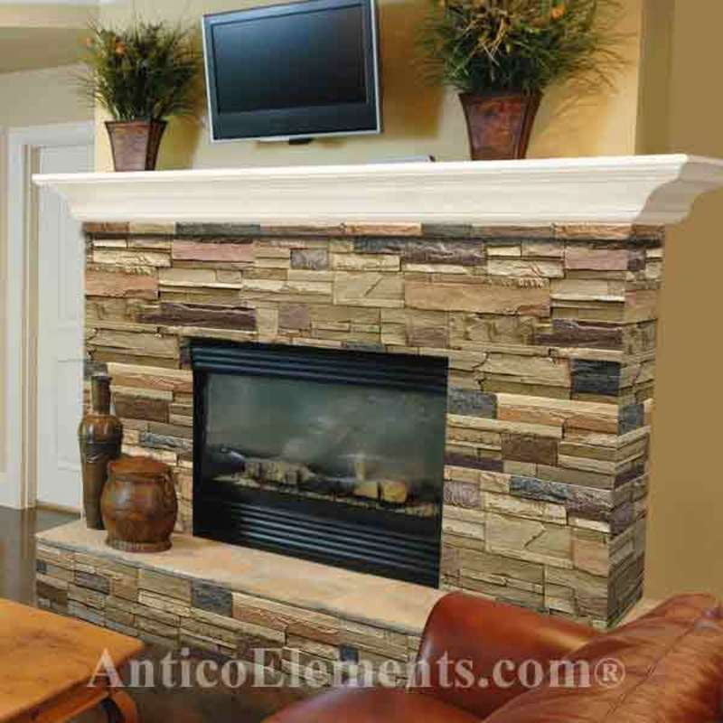 1000 Images About Dream Fireplaces On Pinterest Design