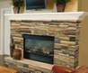 1000+ Images About Dream Fireplaces On Pinterest
