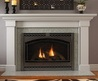 1000+ Images About Modern Fireplace Design Ideas On Pinterest