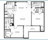 Floor Plans Apartments For Rent Woodbury Minnesota