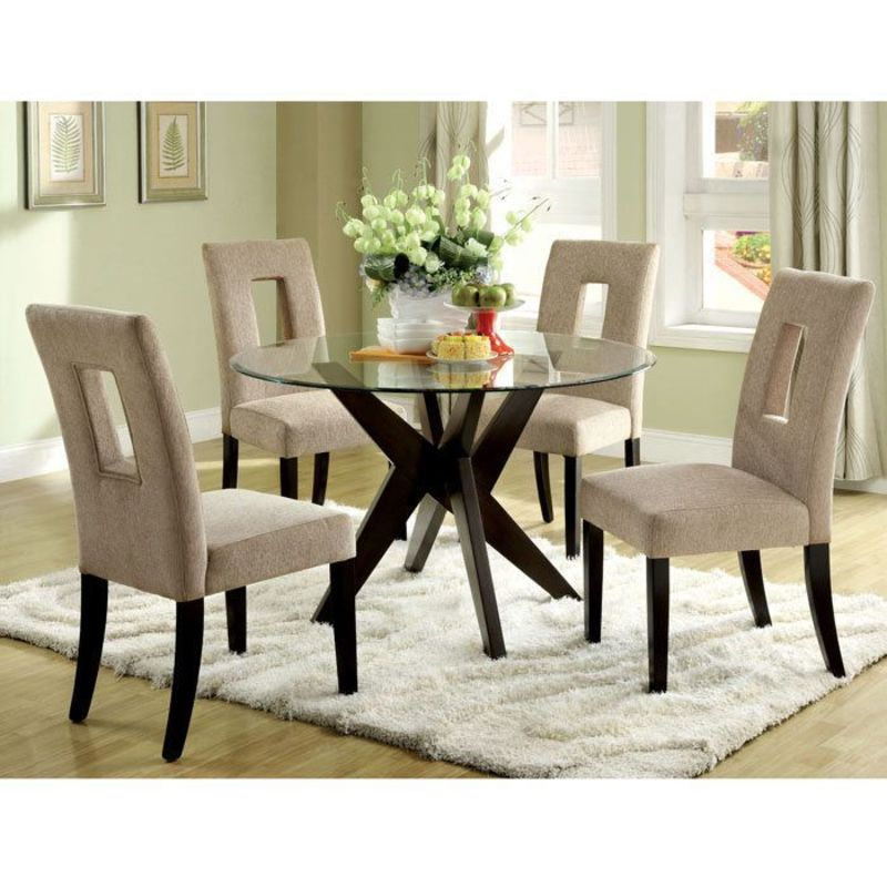 1000  ideas about glass top dining table on pinterest    design bookmark  23580