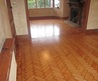 1000+ Images About Wood Floor Patterns On Pinterest