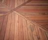Hardwood Flooring. Exciting Hardwood Floor Designs