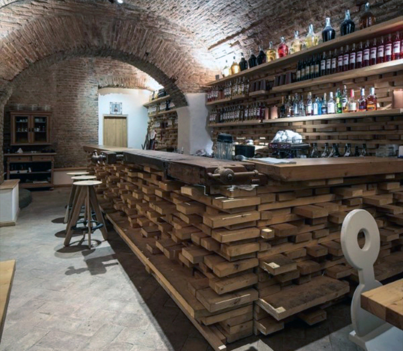 Bar Designs Pictures, 50 Man Cave Bar Ideas To Slake Your Thirst