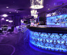 1000+ Images About Bar & Nightclubs Design On Pinterest