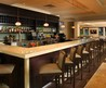 1000+ Images About Bar Design On Pinterest