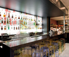 1000+ Images About Bar Designs On Pinterest