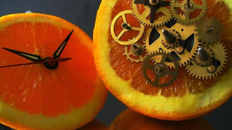 Orabge 645 Slight, Clockwork Orange Clockwork Food Fruit Orange Hd Wallpapers, Desktop Backgrounds, Mobile Wallpapers