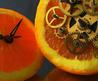 Clockwork Orange Clockwork Food Fruit Orange Hd Wallpapers, Desktop Backgrounds, Mobile Wallpapers