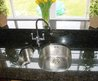 Granite Kitchens Worktops & Granite Countertops