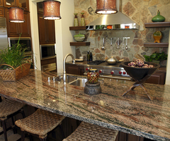 1000+ Images About Kitchen Counter On Pinterest