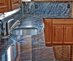 Gallery Of Kitchens And Bathrooms