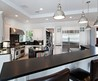Black Granite Kitchens Pictures