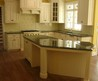 Granite As Countertop