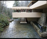 1000+ Images About Fallingwater House On Pinterest