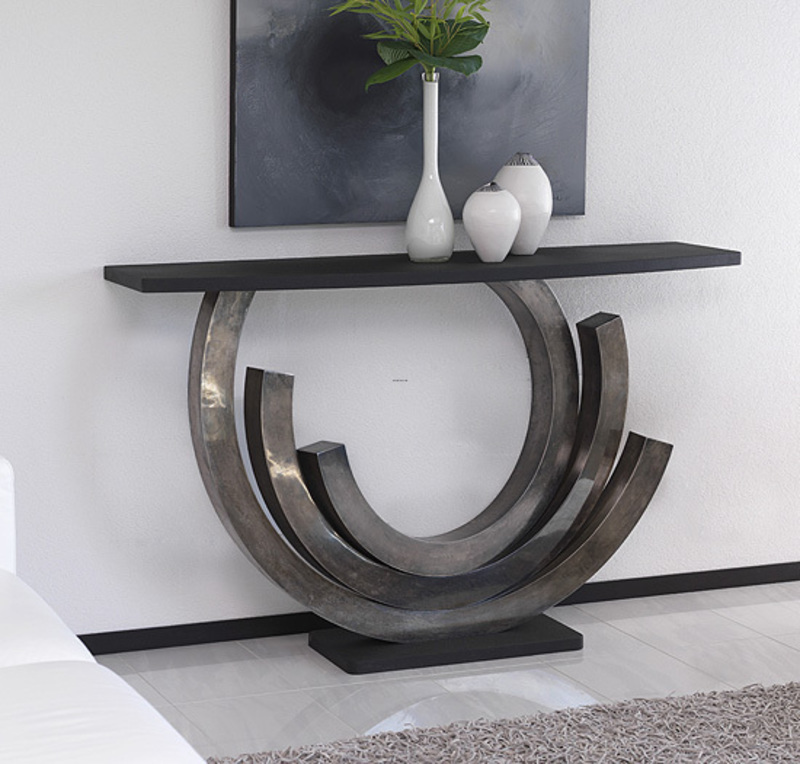 Console Tables, 1000+ Images About Console, Table On Pinterest