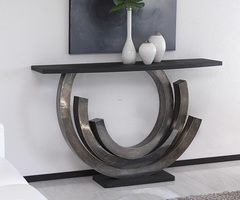 1000+ Images About Console, Table On Pinterest