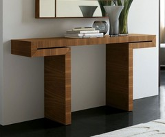 1000+ Images About Console Table On Pinterest