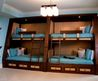 22 Bunk Beds For Four, A Space