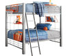 Bunk Beds For Kids For Sale