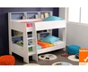 Kids Furniture Bunk Beds & Loft Beds, Buy Bunk Bed Online