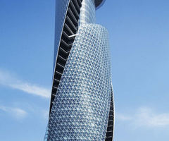 1000+ Images About Modern Architecture On Pinterest