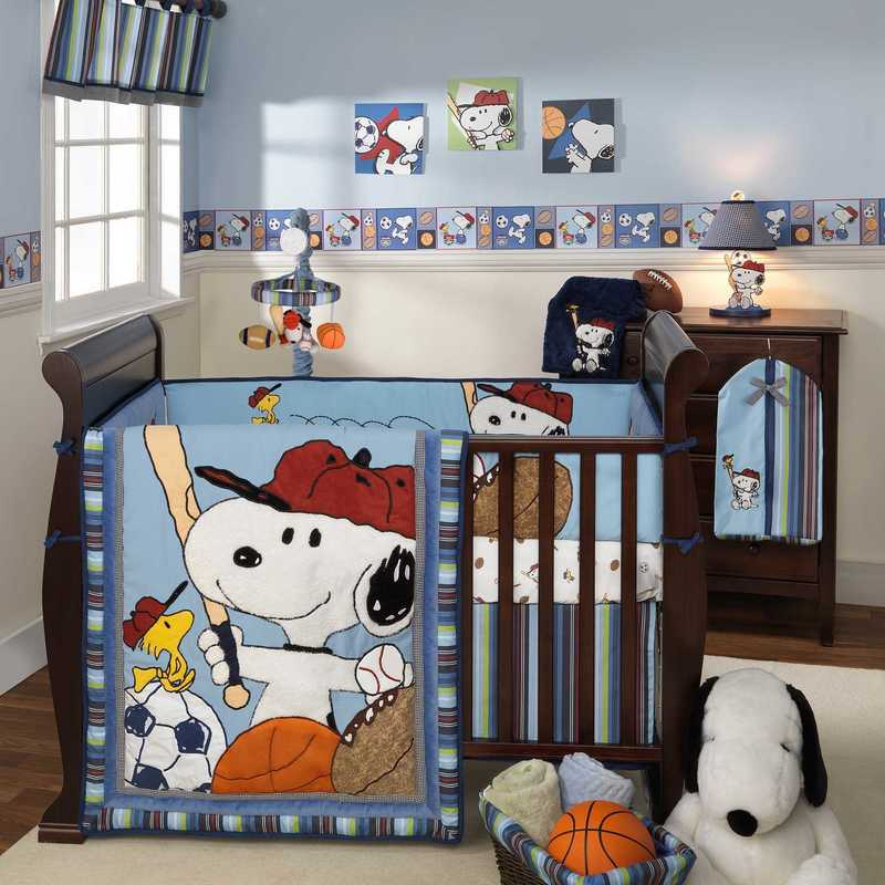 Baby Boy Nursery Themes, Baby Boy Nursery Themes Completing Cozy Spaces