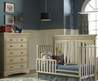 20 Baby Boy Nursery Ideas, Themes & Designs (Pictures)Building Decks