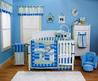 Most Favorable Baby Boy Nursery Themes