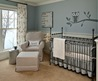 Baby Boy Nursery Ideas Photo Album