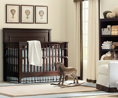 About Boy Nursery Ideas