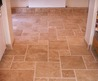 Kitchen Floor Tile Designs