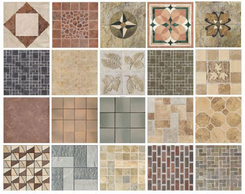 Floor Tile Patters Ideas For Small Kitchen., Tile Floor Patterns, Tile Floor Designs And Flooring On Pinterest Forward Forward Forward Forward Forward Forward Forward Forward Forward Forward