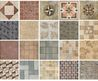 Tile Floor Patterns, Tile Floor Designs And Flooring On Pinterest Forward Forward Forward Forward Forward Forward Forward Forward Forward Forward