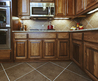 Cute Best Floor Tiles For Kitchen On Kitchen With Floor Tiles Best Tile Patterns  14
