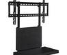 Altra Wall Mount Tv Stand With 3 Shelves, For T Vs Up To 60""