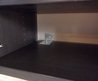 T V Unit Panel Tvs Shelves And Wall Mounted Pinterest. Interior. T.V Unit Panel. Tv Unit Panel Design Interior