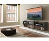 Altus Plus Floating Tv Stand For T Vs Up To 60""