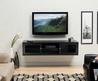 1000+ Images About *Tv Wall Mounted Media Center On Pinterest