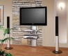 Minimalist Excellent Tv Wall Mounting Ideas Mounting A Tv On The Wall, Wall Shelf Ideas, Professional Tv Wall Mounting.