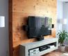1000+ Ideas About Wall Mount Entertainment Center On Pinterest