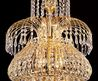 1000+ Images About Candelabra And Chandelier On Pinterest