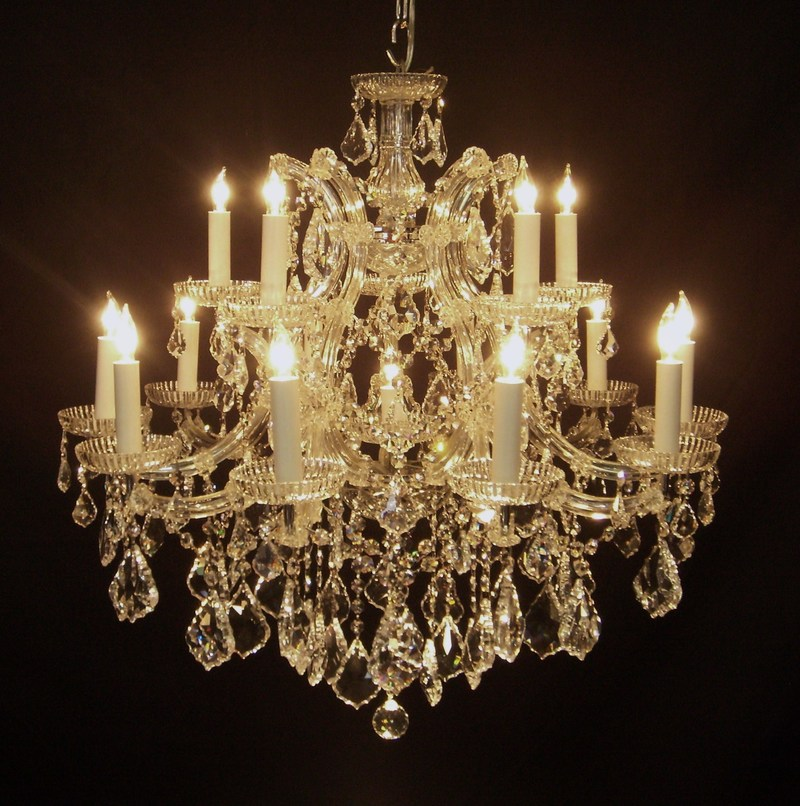 Chandeliers Crystal, 1000+ Images About Chandelier Love!!! On Pinterest