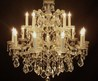 1000+ Images About Chandelier Love!!! On Pinterest